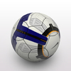 22 59 18 452 premier league ball 2010 02 4