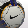 22 59 19 436 premier league ball 2010 03 4