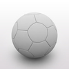 22 59 20 518 premier league ball 2010 grey 01 4
