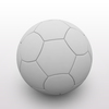 22 59 21 475 premier league ball 2010 grey 02 4