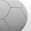 22 59 22 415 premier league ball 2010 grey 03 4