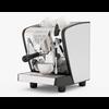 23 12 22 978 001 coffeemaker musica 4