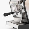 23 12 23 878 002 coffeemaker musica 4