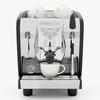 23 12 25 331 003 coffeemaker musica 4