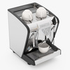 23 12 27 529 005 coffeemaker musica 4