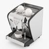 23 12 28 536 006 coffeemaker musica 4