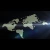 23 17 07 826 worldmap animated1 0 00 05 02  4