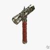 23 17 08 691 hammer rend 2 4