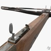 23 17 10 719 crossbow rend 5 4