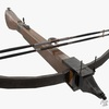 23 17 11 775 crossbow rend 4 4