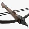 23 17 11 775 crossbow rend 4 4