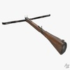 23 18 28 307 crossbow rend 3 4