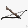 23 18 29 301 crossbow rend 1 4