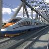 23 18 31 48 hi speed train velaro rus sapsan 3d model 4