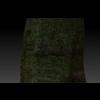 23 38 19 945 fantasy tree 3 4