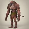 00 00 11 74 fantasy warrior ape 01 4