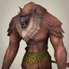 00 00 11 850 fantasy warrior ape 02 4