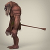 00 00 13 501 fantasy warrior ape 04 4
