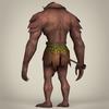 00 00 14 279 fantasy warrior ape 05 4