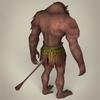 00 00 15 181 fantasy warrior ape 06 4