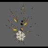 00 02 48 859 bulletd 4