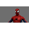 00 05 26 168 spiderman.015 4