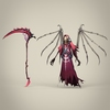 00 10 28 411 game ready fantasy death skeleton 01 4