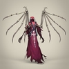 00 10 30 938 game ready fantasy death skeleton 04 4