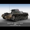 20 12 59 744 panzer1a 224 01 4
