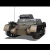 20 13 00 621 panzer1a 224 02 4