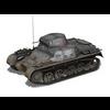 20 13 01 671 panzer1a 224 03 4