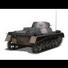 20 13 03 788 panzer1a 224 05 4