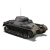 20 14 38 322 panzer1a 224 08 4
