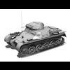 20 14 40 923 panzer1a 224 11 4