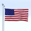 13 49 24 898 flag 0003 4
