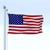 13 49 26 181 flag 0006 4