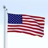 13 49 28 701 flag 0010 4
