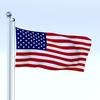 13 50 59 672 flag 0016 4