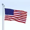 13 51 02 151 flag 0022 4