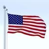13 51 03 345 flag 0026 4