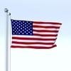 13 51 04 509 flag 0032 4