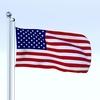 13 51 05 636 flag 0035 4