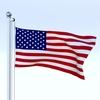 13 51 06 714 flag 0038 4
