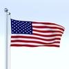 13 51 07 874 flag 0042 4