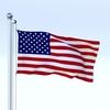 13 51 09 76 flag 0048 4