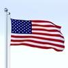 13 52 48 844 flag 0051 4