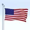 13 52 49 941 flag 0054 4