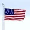 13 52 51 160 flag 0058 4
