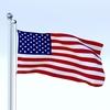 13 52 52 359 flag 0064 4