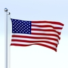 13 52 53 504 flag 0067 4